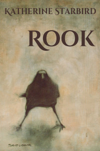 Rook Cover eBook