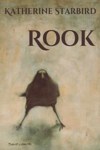 Rook Cover eBook